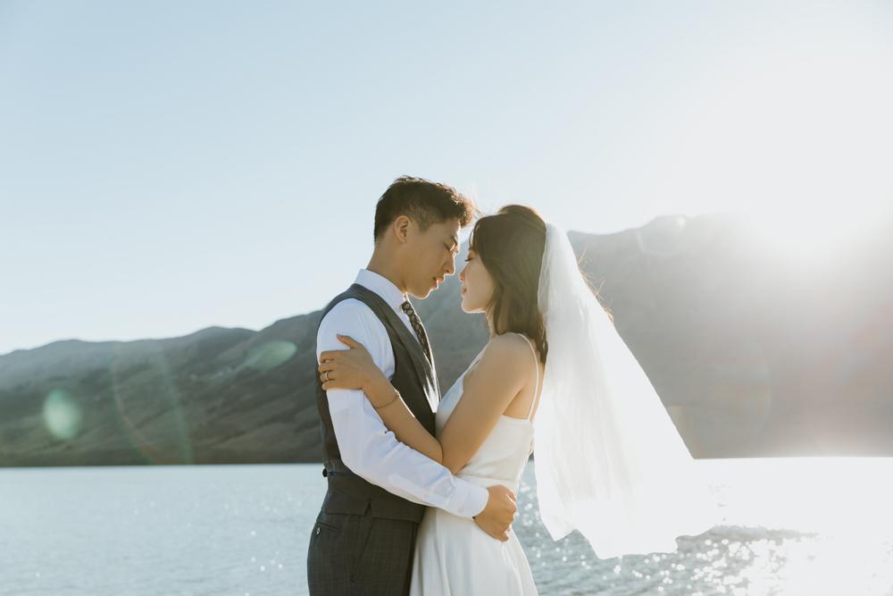 TheSaltStudio_新西兰婚纱摄影_新西蘭婚紗攝影_新西兰婚纱旅拍_LinjinPaul_6.jpg