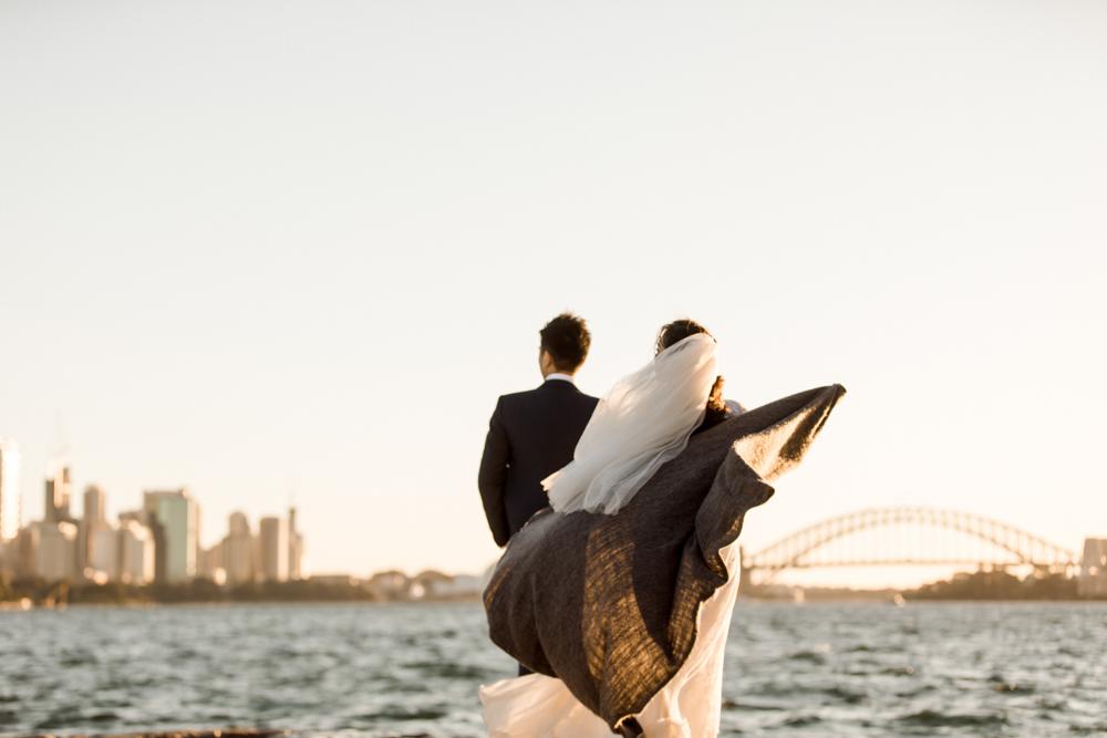 TheSaltStudio_雪梨婚紗攝影_雪梨婚紗照_雪梨婚紗旅拍_YokiHodge_11.jpg