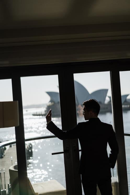 TheSaltStudio_悉尼婚礼策划_悉尼婚庆公司_悉尼婚纱租赁_ViviJason_11.jpg