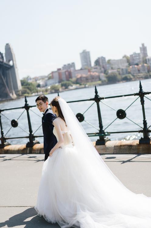 TheSaltStudio_悉尼婚礼策划_悉尼婚庆公司_悉尼婚纱租赁_ViviJason_31.jpg