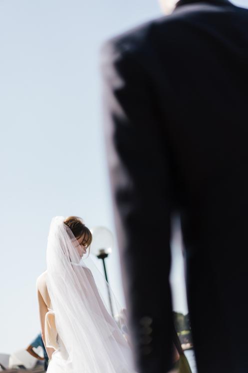 TheSaltStudio_悉尼婚礼策划_悉尼婚庆公司_悉尼婚纱租赁_ViviJason_32.jpg
