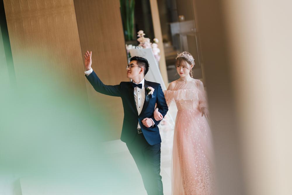 TheSaltStudio_悉尼婚礼策划_悉尼婚庆公司_悉尼婚纱租赁_ViviJason_45.jpg