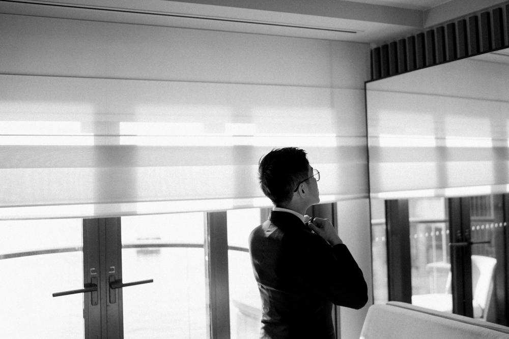 TheSaltStudio_悉尼婚礼策划_悉尼婚庆公司_悉尼婚纱租赁_ViviJason_6.jpg