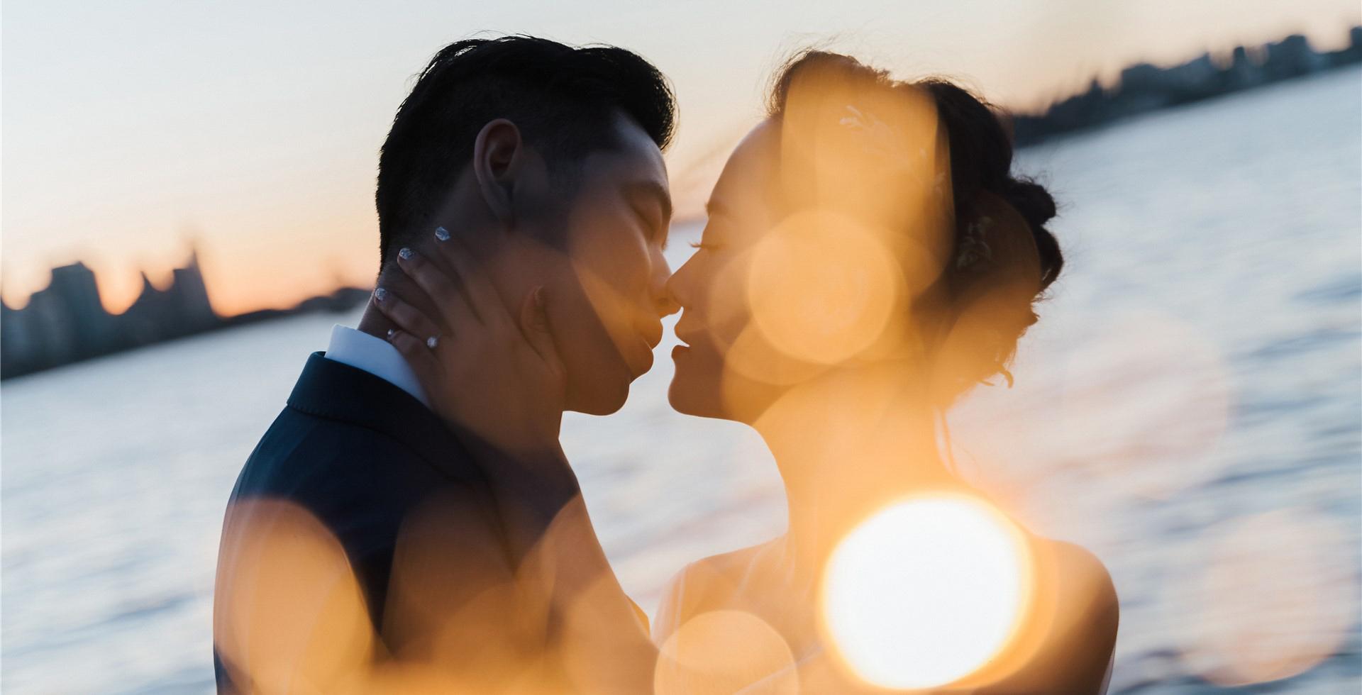 悉尼婚纱摄影,悉尼婚纱照,悉尼婚纱旅拍