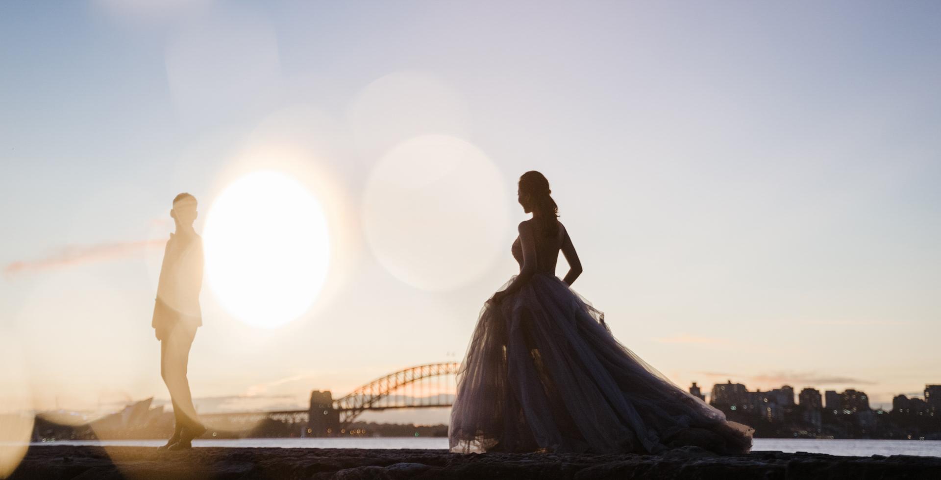 雪梨婚紗攝影,悉尼婚紗照,澳大利亞婚紗旅拍,澳大利亞婚紗攝影,墨爾本婚紗攝影,墨爾本婚紗照,悉尼婚纱摄影,悉尼婚纱照,墨尔本婚纱旅拍