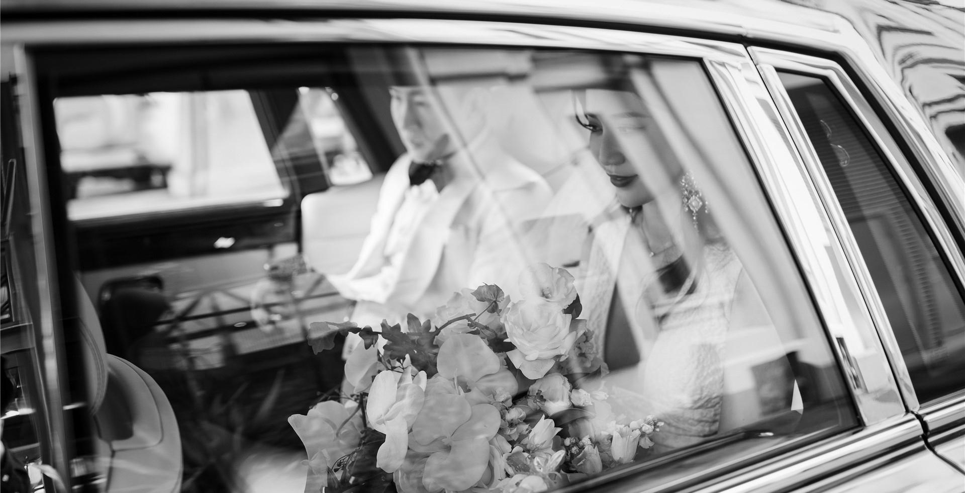 Salt Atelier, 是澳洲悉尼顶尖明星婚纱婚礼摄影工作室,在澳洲悉尼婚纱婚礼行业排名第一