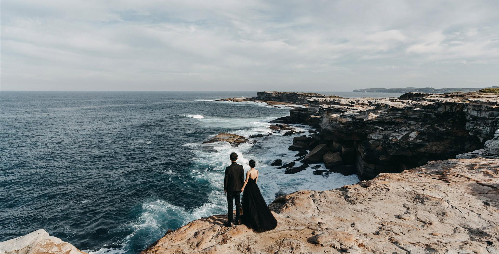 悉尼婚纱摄影,悉尼网红婚纱拍摄点,网红旅拍婚纱照,悉尼婚纱摄影,悉尼婚纱照,澳洲旅拍