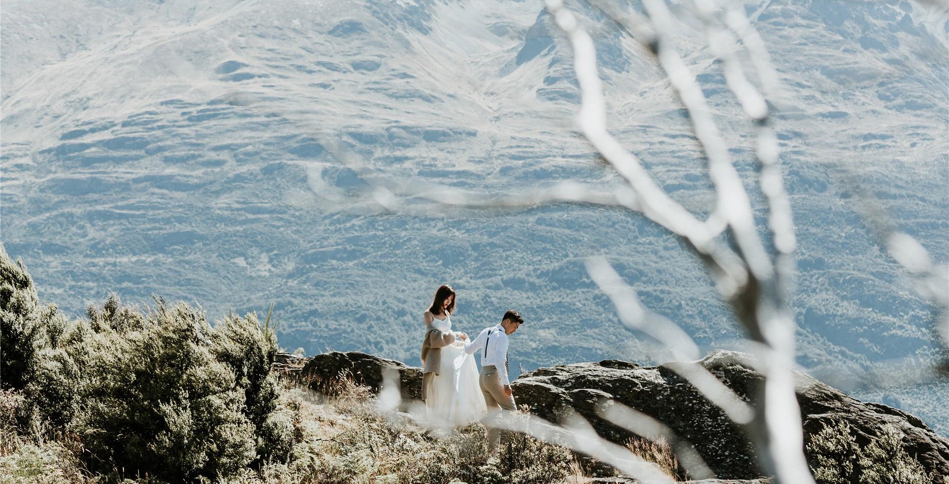 SaltAtelier, 悉尼婚纱摄影,悉尼网红婚纱拍摄点,网红旅拍婚纱照,悉尼婚纱照,澳洲旅拍