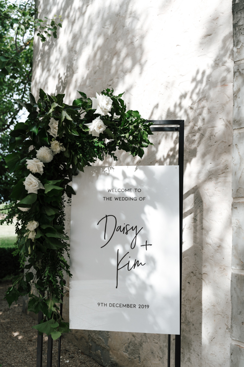TheSaltStudio_墨尔本婚纱摄影_墨尔本婚纱旅拍_墨尔本婚礼跟拍_DaisyKim_41.jpg