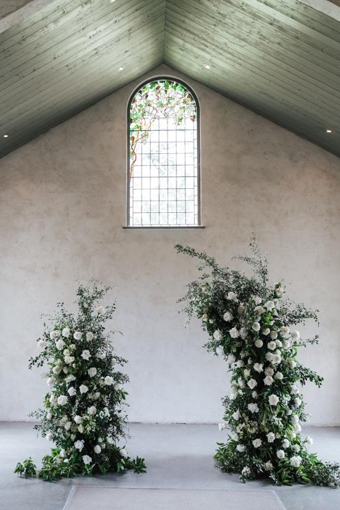 TheSaltStudio_墨尔本婚纱摄影_墨尔本婚纱旅拍_墨尔本婚礼跟拍_DaisyKim_44.jpg