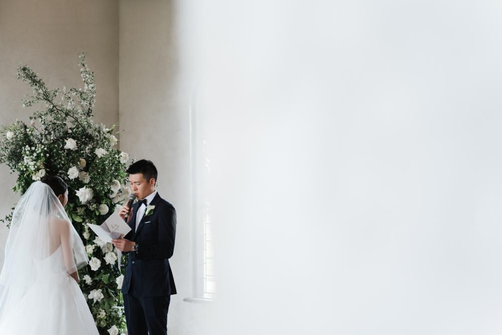 TheSaltStudio_墨尔本婚纱摄影_墨尔本婚纱旅拍_墨尔本婚礼跟拍_DaisyKim_49.jpg
