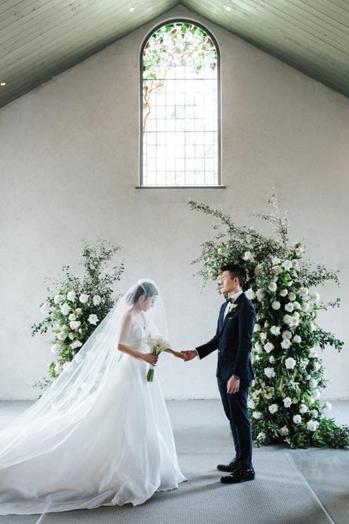 TheSaltStudio_墨尔本婚纱摄影_墨尔本婚纱旅拍_墨尔本婚礼跟拍_DaisyKim_50.jpg