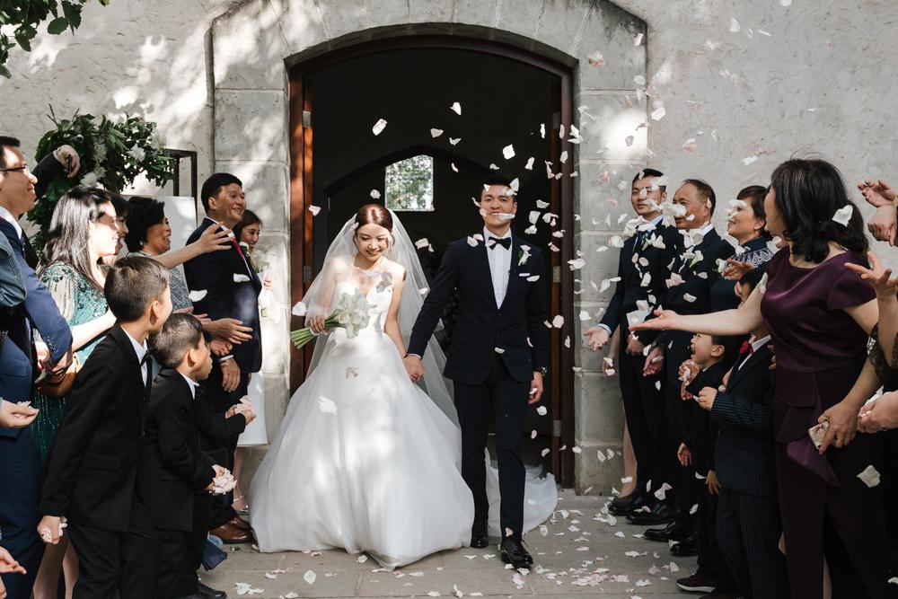 TheSaltStudio_墨尔本婚纱摄影_墨尔本婚纱旅拍_墨尔本婚礼跟拍_DaisyKim_53.jpg