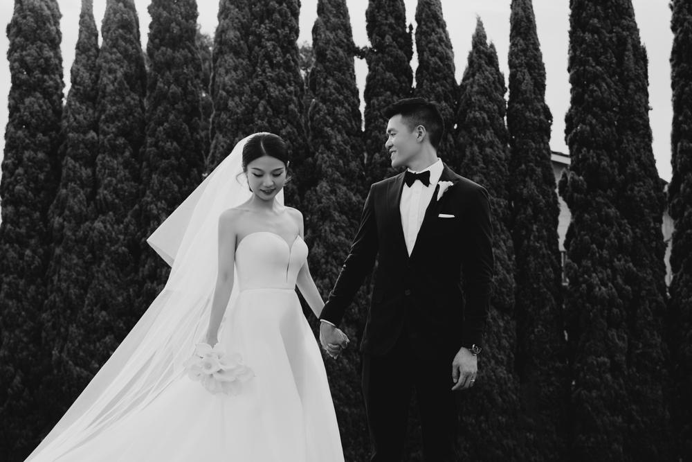 TheSaltStudio_墨尔本婚纱摄影_墨尔本婚纱旅拍_墨尔本婚礼跟拍_DaisyKim_55.jpg