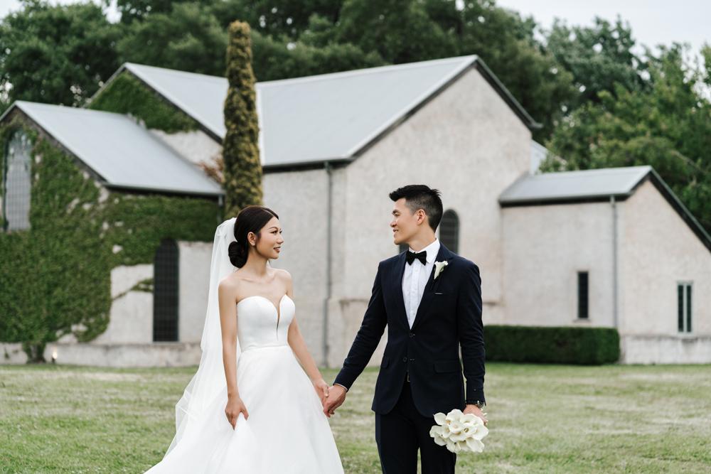 TheSaltStudio_墨尔本婚纱摄影_墨尔本婚纱旅拍_墨尔本婚礼跟拍_DaisyKim_63.jpg