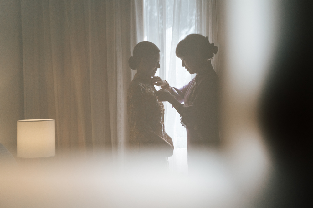 TheSaltStudio_墨尔本婚纱摄影_墨尔本婚纱旅拍_墨尔本婚礼跟拍_DaisyKim_8.jpg