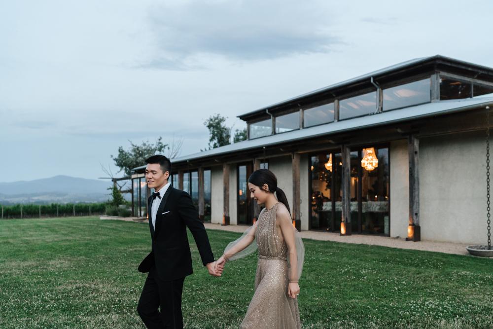 TheSaltStudio_墨尔本婚纱摄影_墨尔本婚纱旅拍_墨尔本婚礼跟拍_DaisyKim_81.jpg
