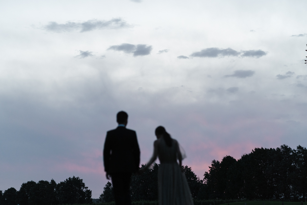 TheSaltStudio_墨尔本婚纱摄影_墨尔本婚纱旅拍_墨尔本婚礼跟拍_DaisyKim_83.jpg