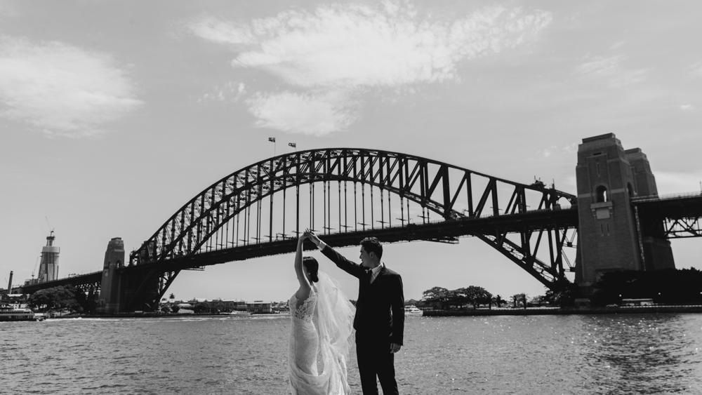 TheSaltStudio_墨尔本婚纱摄影_墨尔本婚纱旅拍_墨尔本婚礼跟拍_ZoeyDarren_12.jpg
