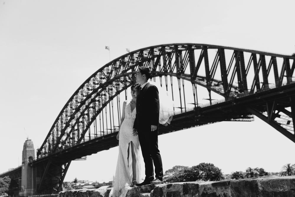 TheSaltStudio_墨尔本婚纱摄影_墨尔本婚纱旅拍_墨尔本婚礼跟拍_ZoeyDarren_5.jpg