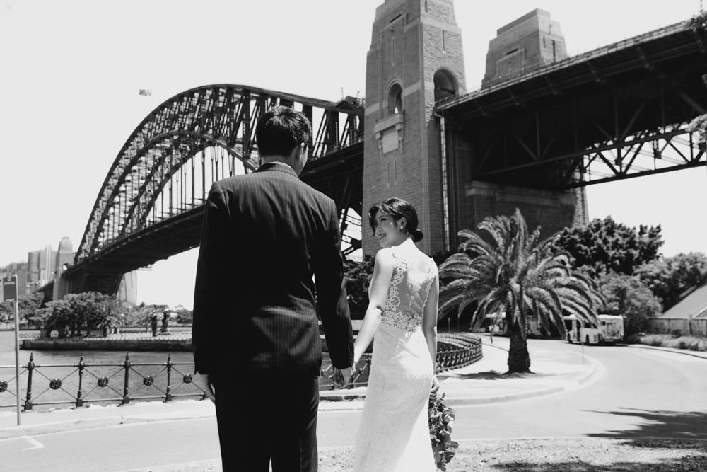 TheSaltStudio_墨尔本婚纱摄影_墨尔本婚纱旅拍_墨尔本婚礼跟拍_ZoeyDarren_6.jpg