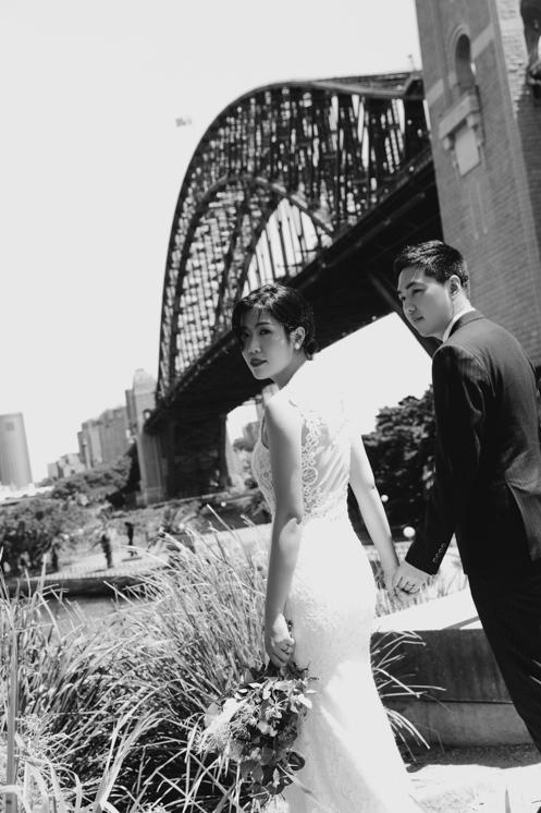 TheSaltStudio_墨尔本婚纱摄影_墨尔本婚纱旅拍_墨尔本婚礼跟拍_ZoeyDarren_9.jpg