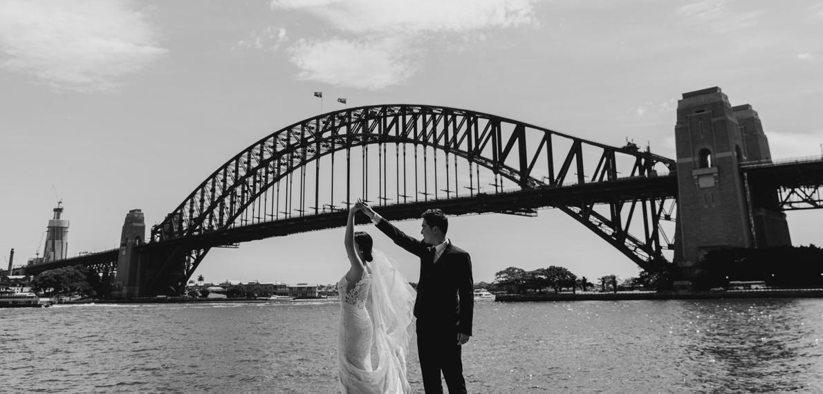 墨尔本婚纱照,澳大利亚婚纱旅拍,澳大利亚婚纱摄影,墨爾本婚紗攝影,墨爾本婚紗照,悉尼婚纱摄影,悉尼婚纱照,墨尔本婚纱旅拍