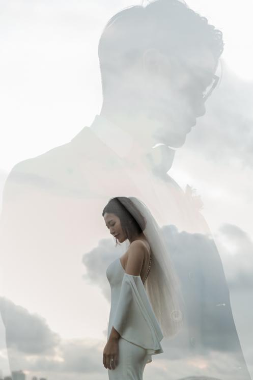 TheSaltStudio_墨尔本婚纱摄影_墨尔本婚纱照_墨爾本婚紗攝影_MinkeeLeo_27.jpg