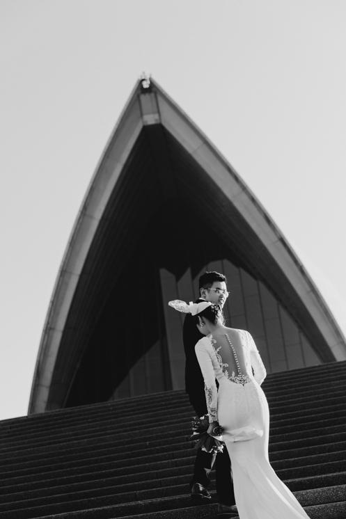 TheSaltStudio_墨尔本婚纱摄影_墨尔本婚纱照_墨爾本婚紗攝影_SophieJia_4.jpg