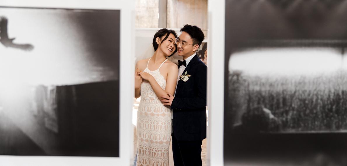 墨尔本婚纱摄影,墨尔本婚礼拍摄,墨尔本婚纱旅拍,墨尔本婚纱店,墨尔本婚纱影楼,墨尔本婚纱摄影摄像,墨尔本婚纱摄影工作室,墨尔本婚纱照