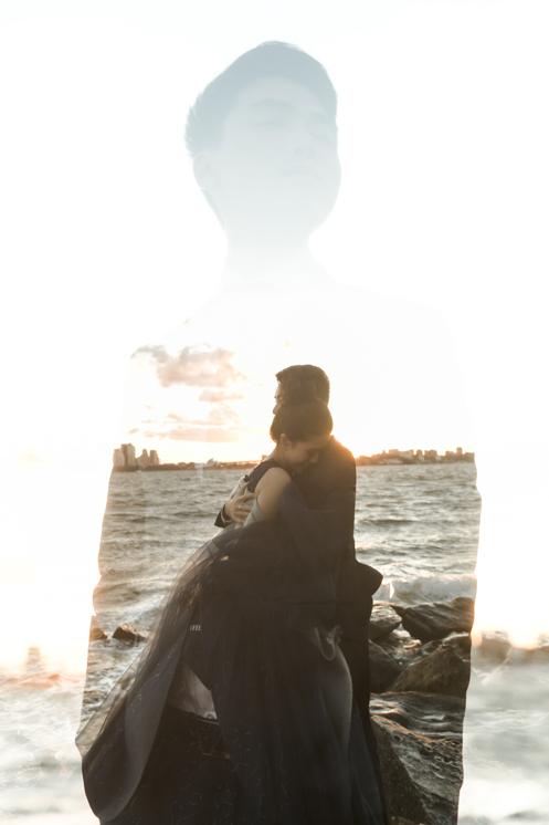 TheSaltStudio_墨尔本婚纱摄影_墨尔本婚纱照_墨尔本婚纱旅拍_Miaka_44.jpg
