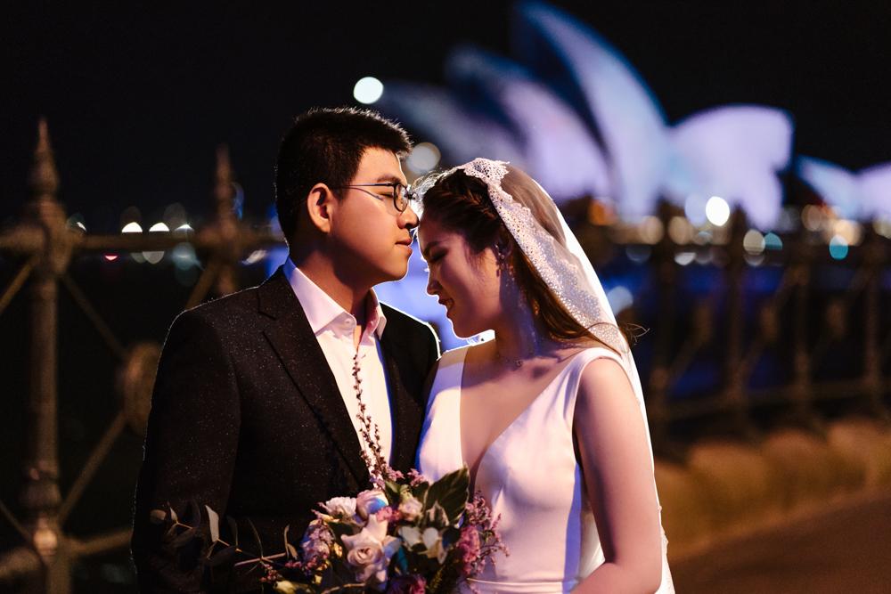 TheSaltStudio_悉尼婚纱摄影_悉尼婚纱照_悉尼婚纱旅拍_JessaLv_43.jpg