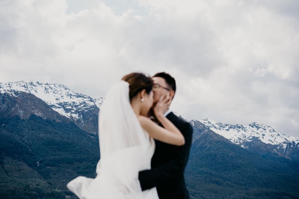 TheSaltStudio_新西兰婚纱摄影_新西兰婚纱照_新西兰婚纱旅拍_LynetteKai_12.jpg