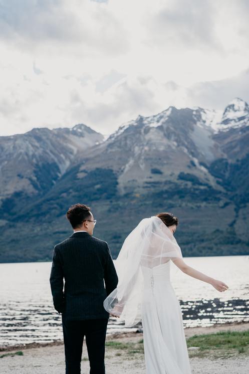 TheSaltStudio_新西兰婚纱摄影_新西兰婚纱照_新西兰婚纱旅拍_LynetteKai_16.jpg
