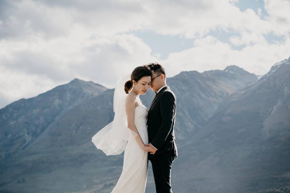 TheSaltStudio_新西兰婚纱摄影_新西兰婚纱照_新西兰婚纱旅拍_LynetteKai_18.jpg