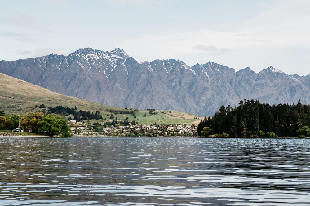 TheSaltStudio_新西兰婚纱摄影_新西兰婚纱照_新西兰婚纱旅拍_LynetteKai_2.jpg
