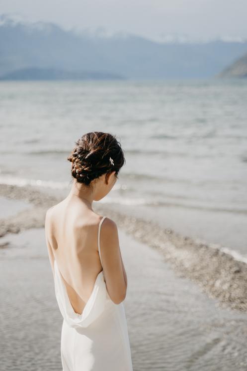 TheSaltStudio_新西兰婚纱摄影_新西兰婚纱照_新西兰婚纱旅拍_LynetteKai_22.jpg