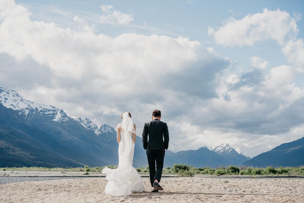 TheSaltStudio_新西兰婚纱摄影_新西兰婚纱照_新西兰婚纱旅拍_LynetteKai_26.jpg