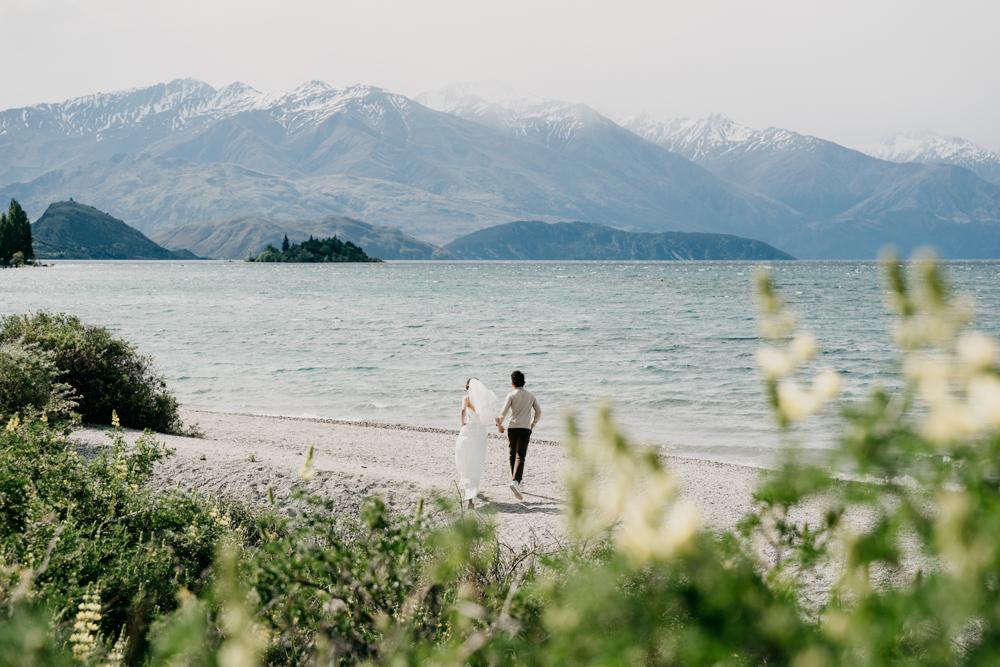 TheSaltStudio_新西兰婚纱摄影_新西兰婚纱照_新西兰婚纱旅拍_LynetteKai_26_1.jpg