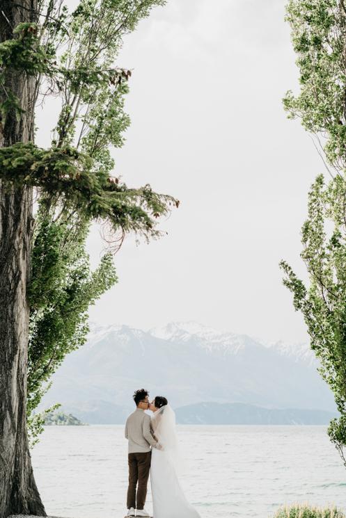TheSaltStudio_新西兰婚纱摄影_新西兰婚纱照_新西兰婚纱旅拍_LynetteKai_28.jpg