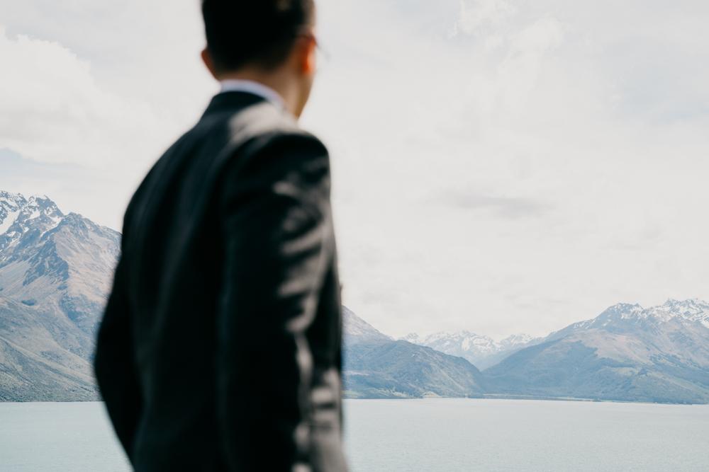 TheSaltStudio_新西兰婚纱摄影_新西兰婚纱照_新西兰婚纱旅拍_LynetteKai_3.jpg