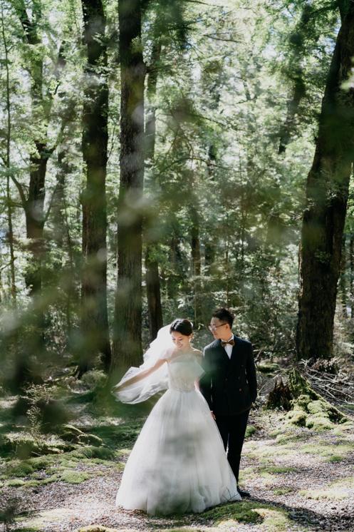 TheSaltStudio_新西兰婚纱摄影_新西兰婚纱照_新西兰婚纱旅拍_LynetteKai_31.jpg