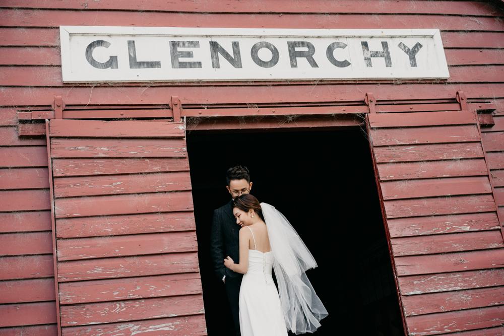 TheSaltStudio_新西兰婚纱摄影_新西兰婚纱照_新西兰婚纱旅拍_LynetteKai_43.jpg