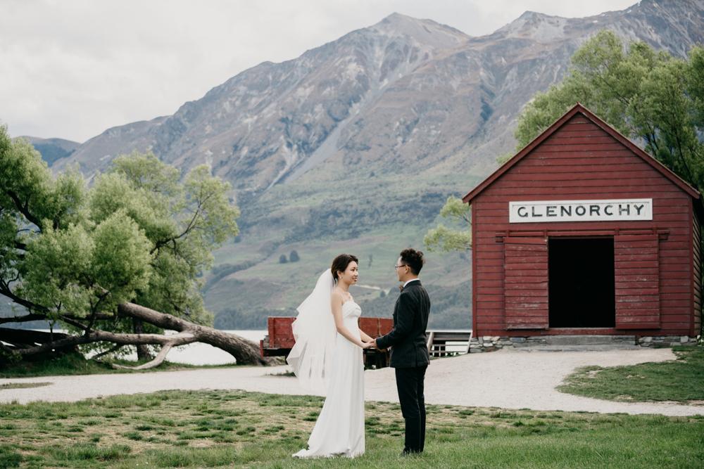 TheSaltStudio_新西兰婚纱摄影_新西兰婚纱照_新西兰婚纱旅拍_LynetteKai_44.jpg
