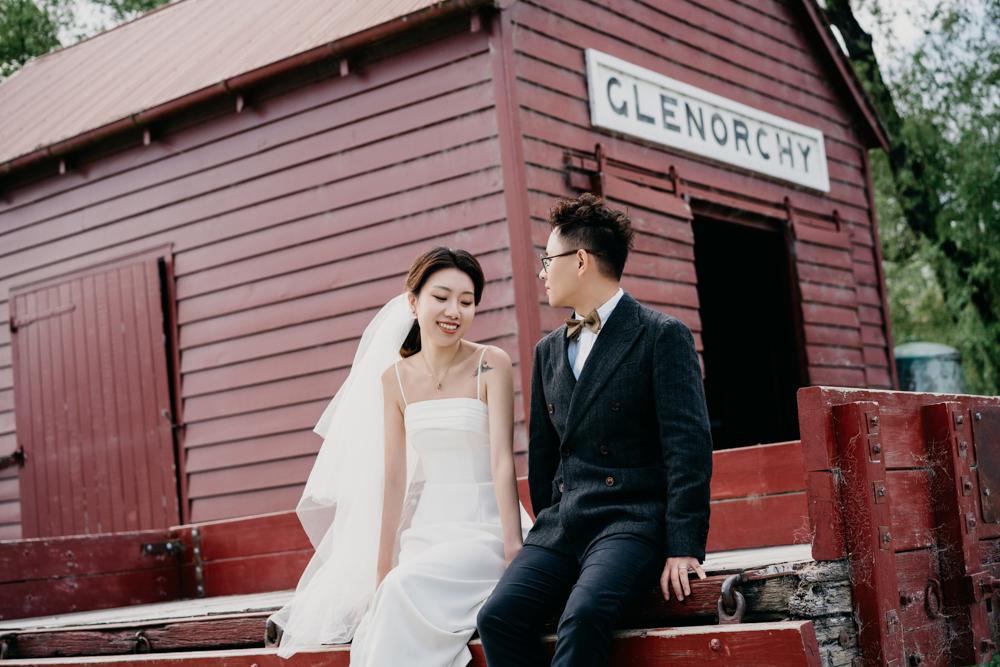 TheSaltStudio_新西兰婚纱摄影_新西兰婚纱照_新西兰婚纱旅拍_LynetteKai_45.jpg