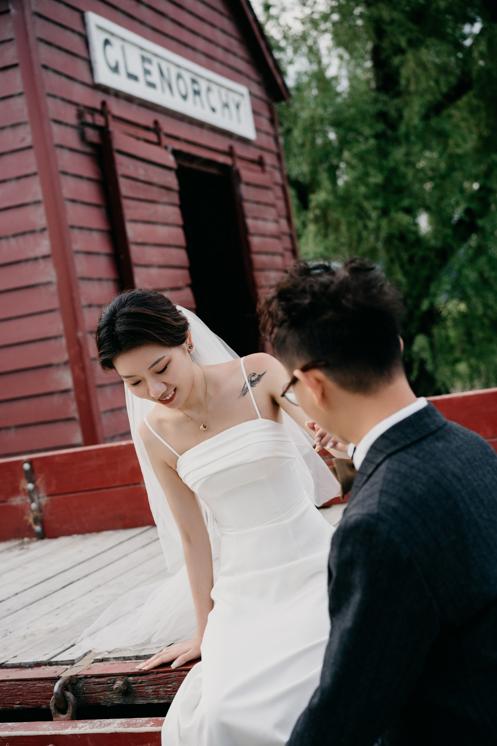TheSaltStudio_新西兰婚纱摄影_新西兰婚纱照_新西兰婚纱旅拍_LynetteKai_46.jpg