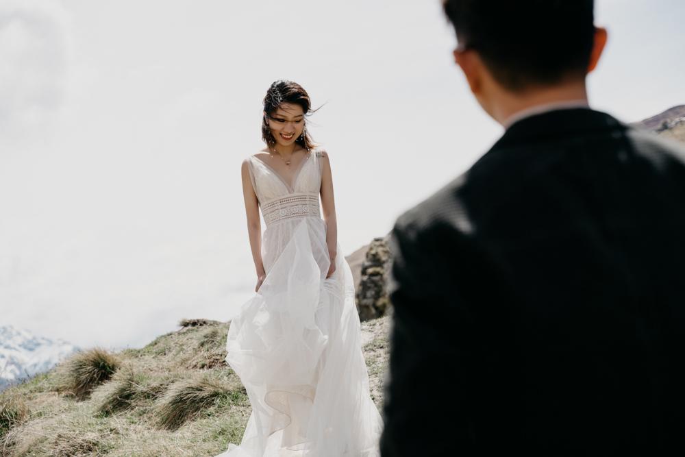 TheSaltStudio_新西兰婚纱摄影_新西兰婚纱照_新西兰婚纱旅拍_LynetteKai_48.jpg