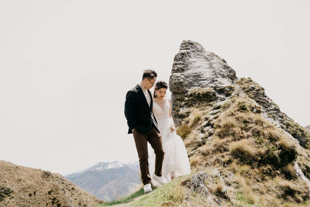 TheSaltStudio_新西兰婚纱摄影_新西兰婚纱照_新西兰婚纱旅拍_LynetteKai_49.jpg