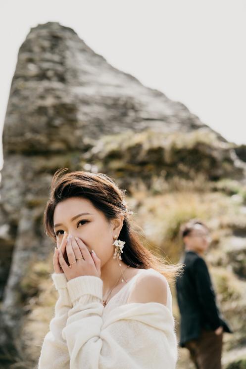 TheSaltStudio_新西兰婚纱摄影_新西兰婚纱照_新西兰婚纱旅拍_LynetteKai_53.jpg