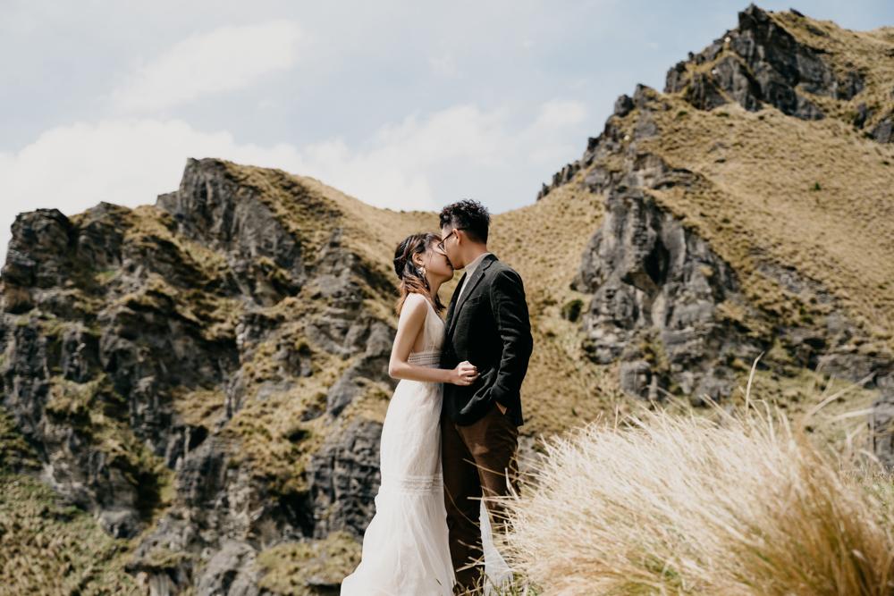 TheSaltStudio_新西兰婚纱摄影_新西兰婚纱照_新西兰婚纱旅拍_LynetteKai_56.jpg